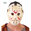 Maschera Hockey Jason Originale