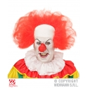Calotta Clown IT horror