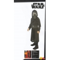 Costume Kylo Ren Bimbo Star Wars