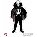 Costume Scary Skeleton bambino