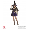Costume Glimmer Witch