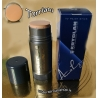 Tv paint stick 4w 25g kryolan