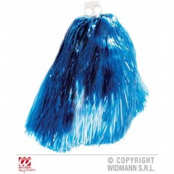 pon-pon-cheerleader-blu-www-torrianishop