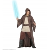 Costume Skywalker