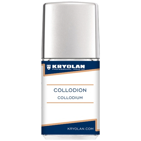 COLLODIO 11 ML