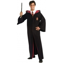 Costume Adulto Harry Potter