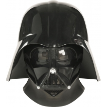 Darth vader supreme edition mask