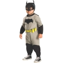 Costume Batman 1-2