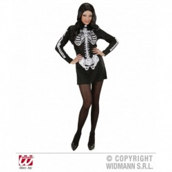 costume-scheletra-torrianishop