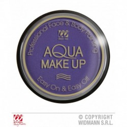 Aquacolor Blu 10ml