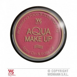 Aquacolor fucsia 10 ml