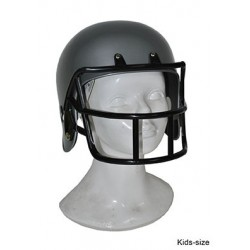 Casco football