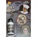 Lattice liquido 28 ml