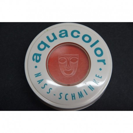 Acquacolor Kryolan arancione 30 ml