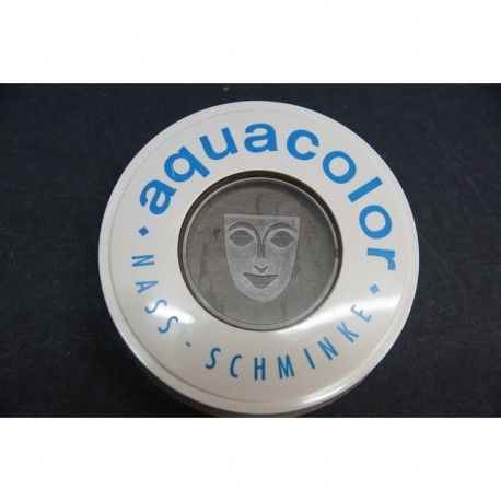 Acquacolor Kryolan Marrone 30 ml